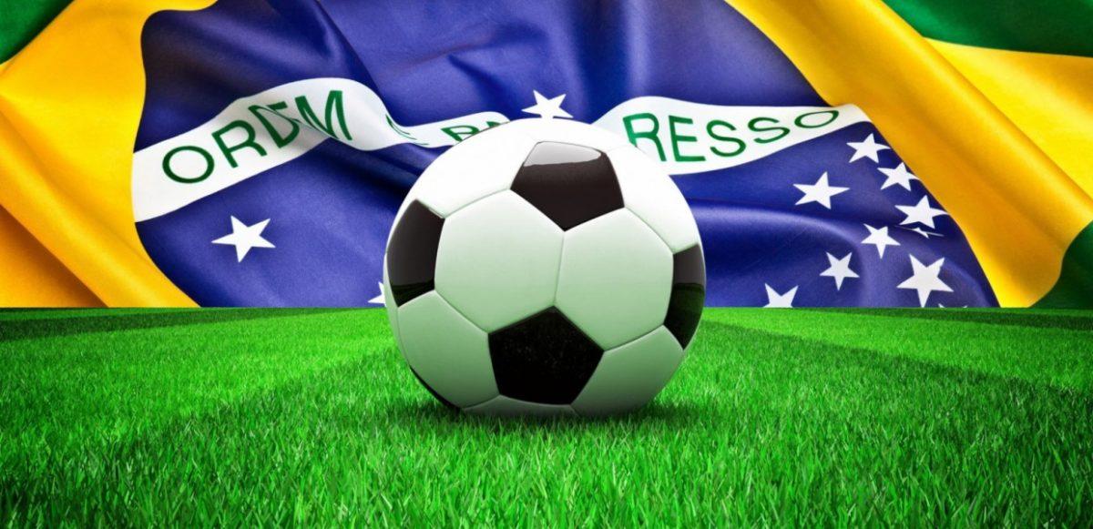 7 Βραζιλιάνους…